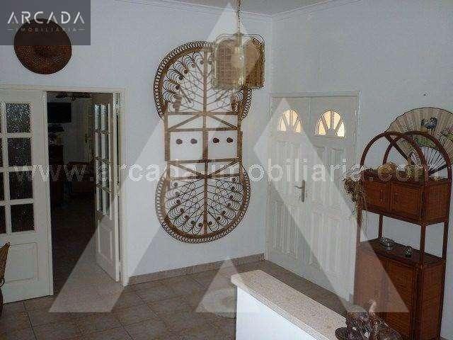 Quintas e herdades para comprar, Sangalhos, Anadia, Aveiro - Foto 25