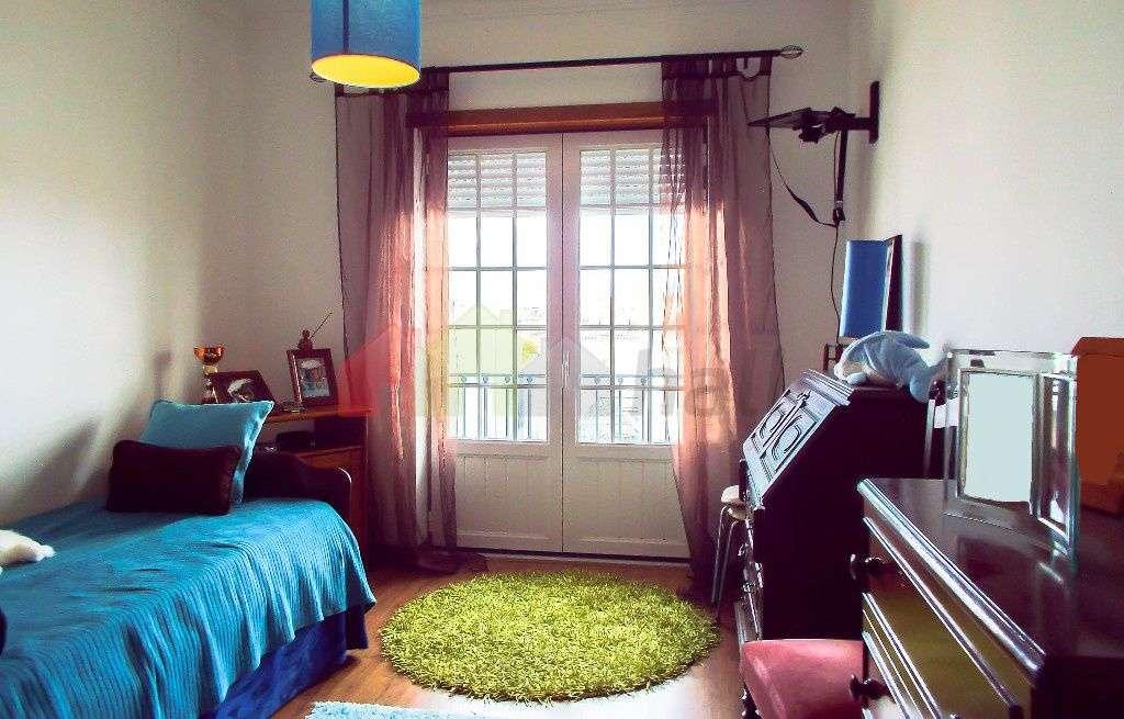 Apartamento para comprar, Beja (Salvador e Santa Maria da Feira), Beja - Foto 10