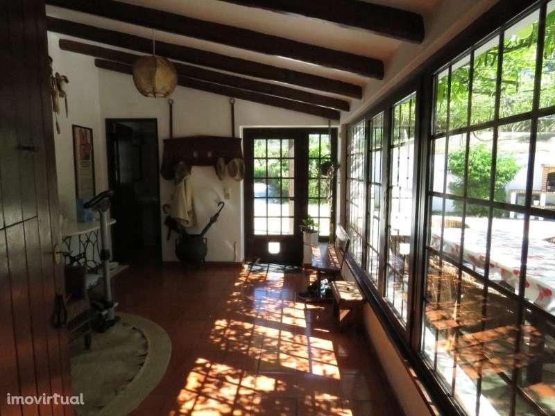Quintas e herdades para comprar, Castelo (Sesimbra), Sesimbra, Setúbal - Foto 25