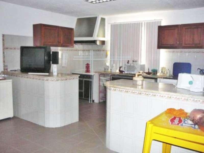 Quintas e herdades para comprar, Pinhal Novo, Setúbal - Foto 12