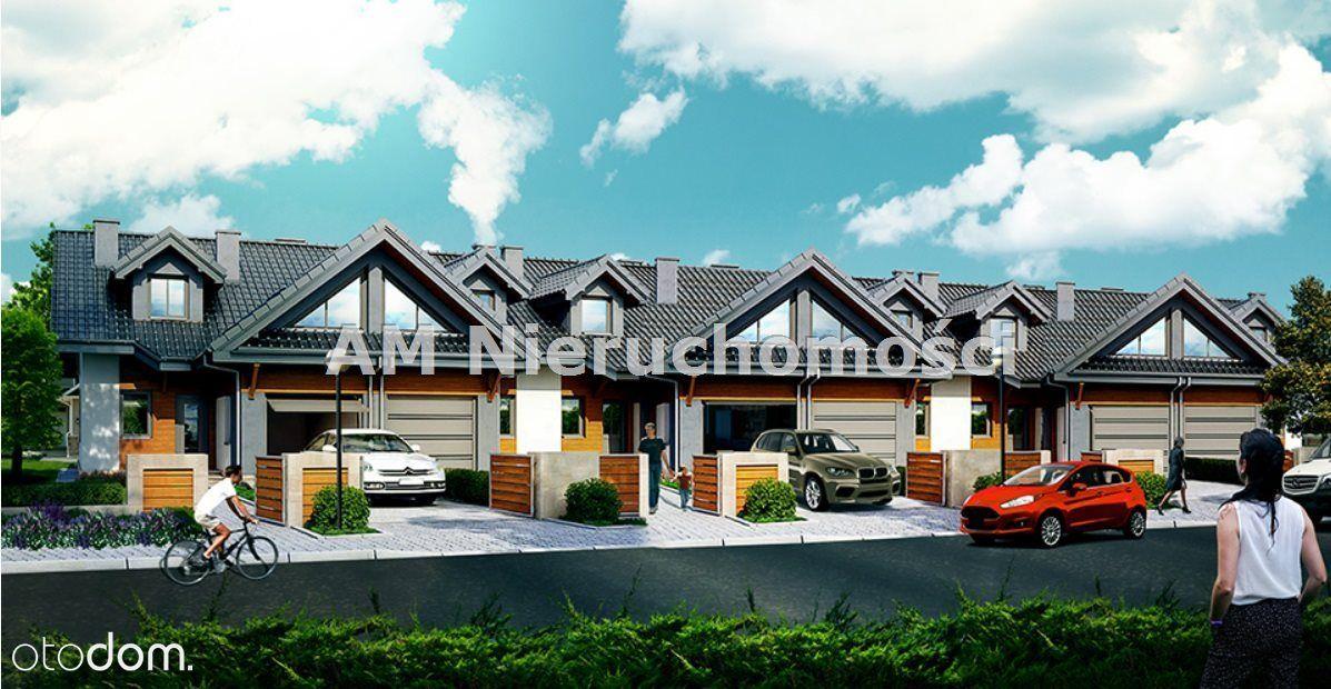 Dom, 142,69 m², Oława