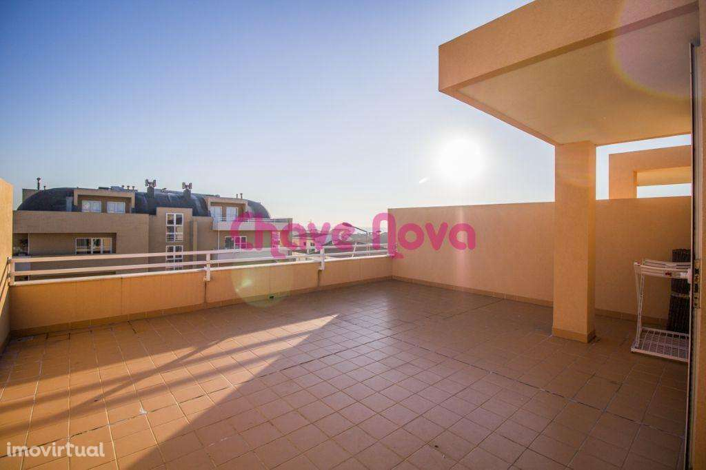 Apartamento para comprar, Gulpilhares e Valadares, Vila Nova de Gaia, Porto - Foto 14