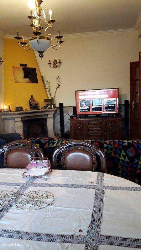 Apartamento para comprar, Oliveirinha, Aveiro - Foto 3