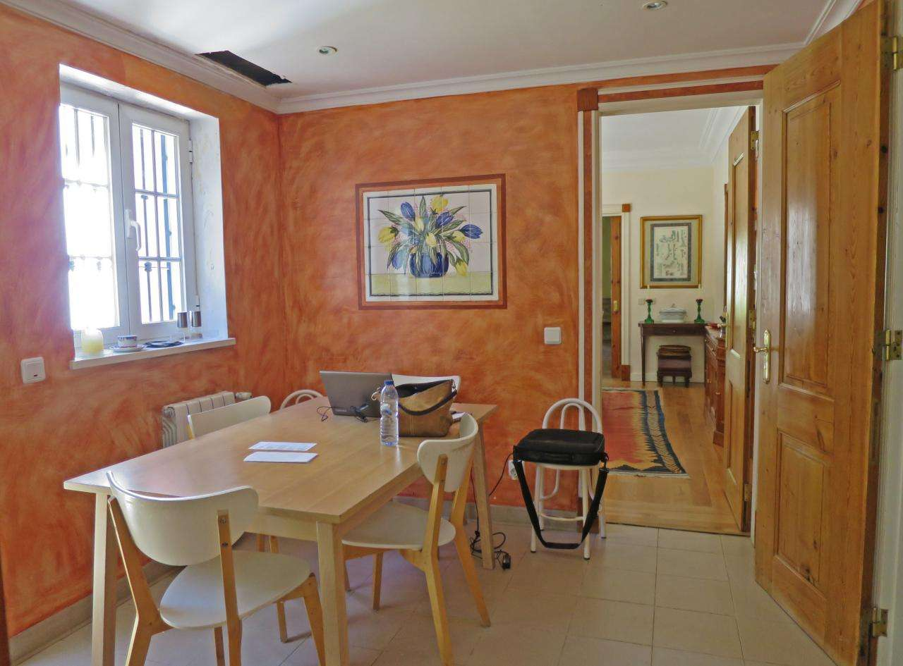 Moradia para arrendar, Alcabideche, Cascais, Lisboa - Foto 12