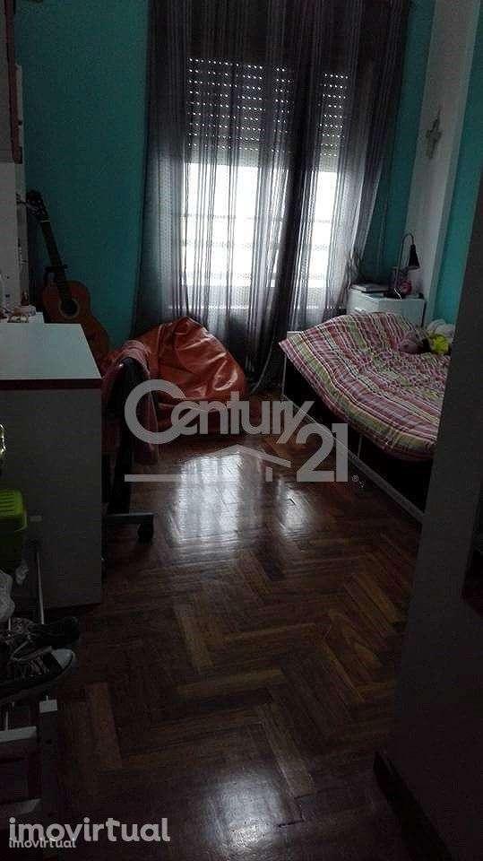 Apartamento para comprar, Alenquer (Santo Estêvão e Triana), Alenquer, Lisboa - Foto 12