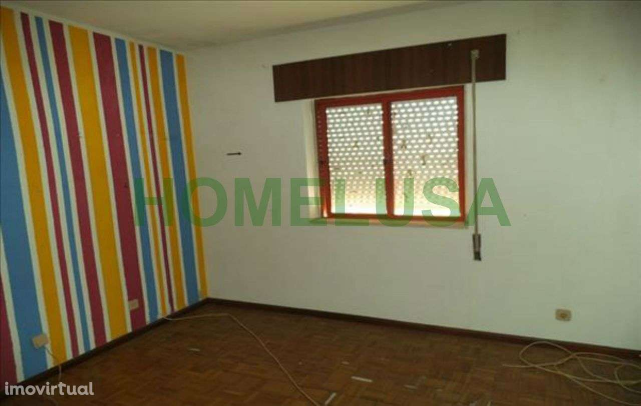 Apartamento para comprar, Vila Verde, Coimbra - Foto 8