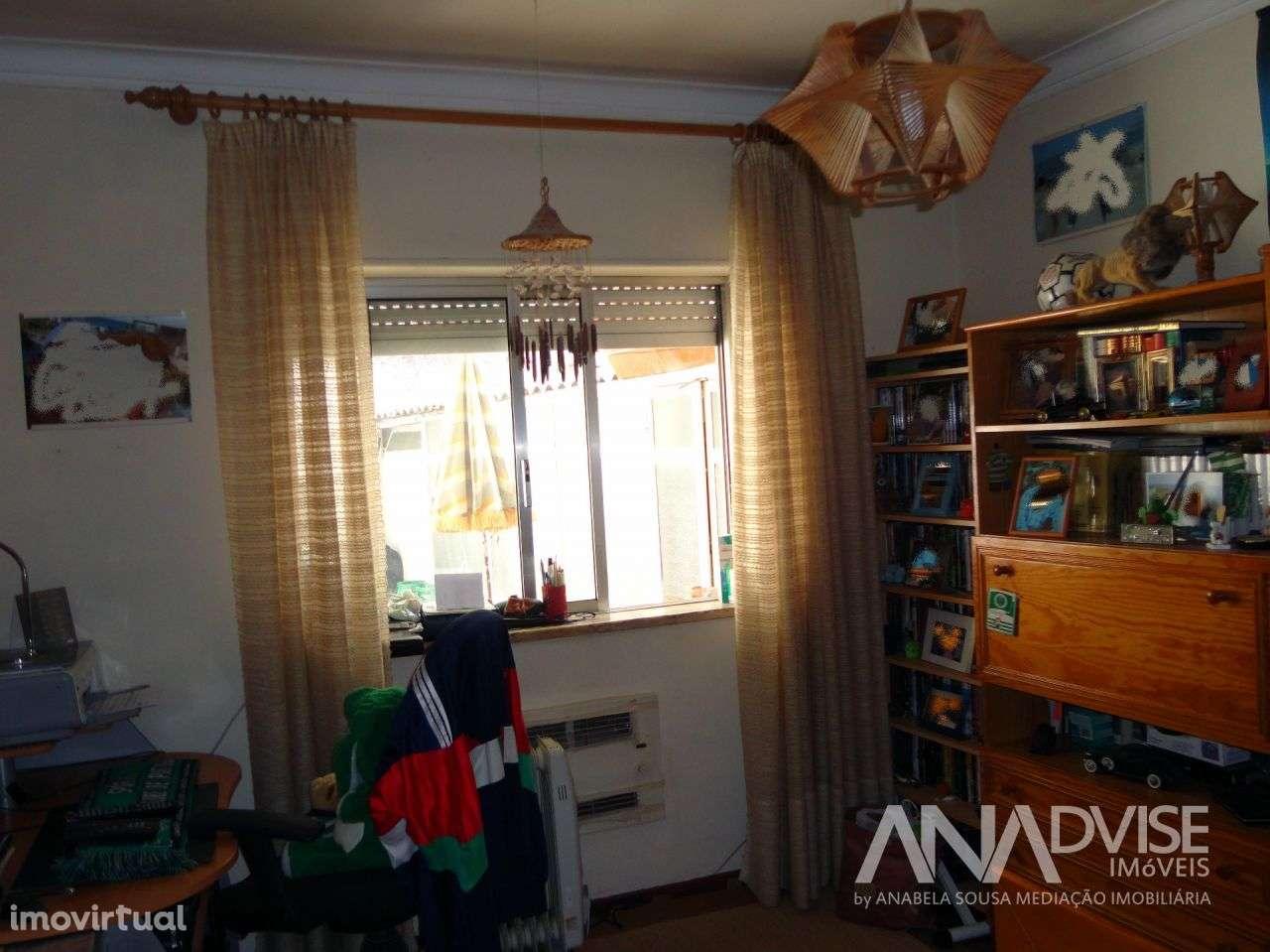 Apartamento para comprar, Aldeias e Mangualde da Serra, Gouveia, Guarda - Foto 6