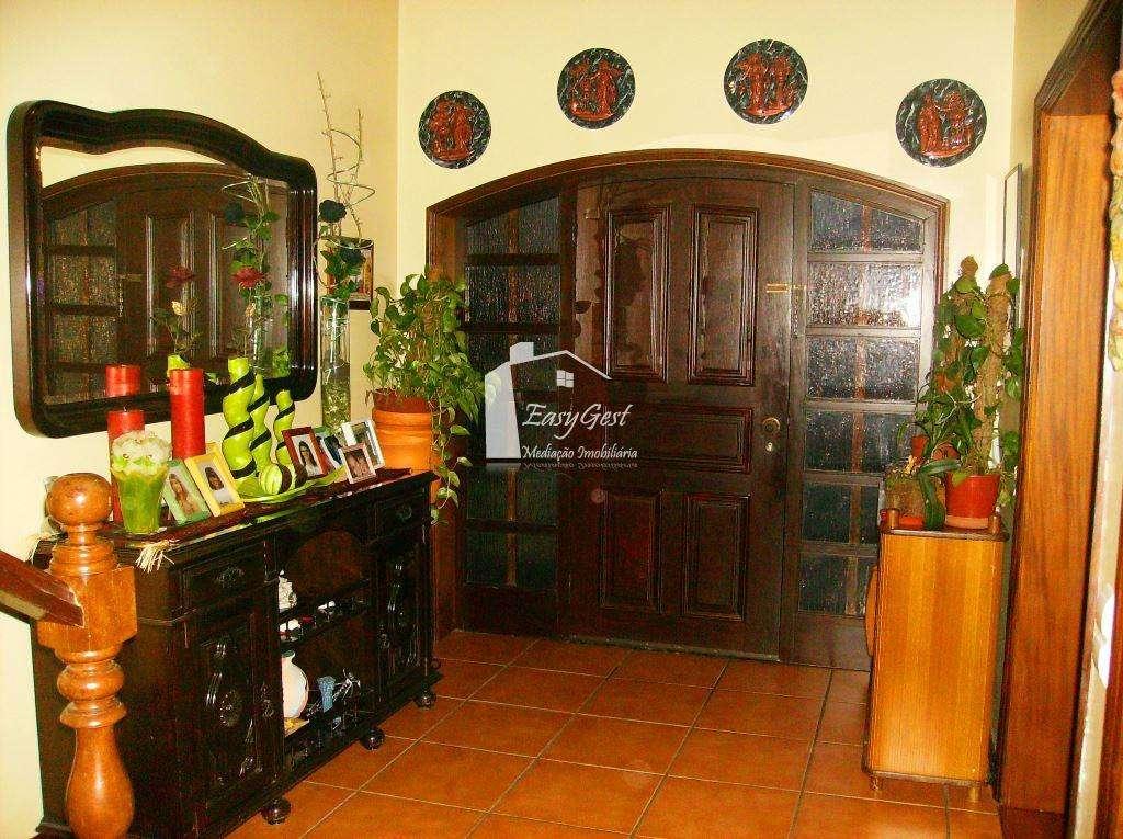 Moradia para comprar, Albergaria-a-Velha e Valmaior, Aveiro - Foto 12