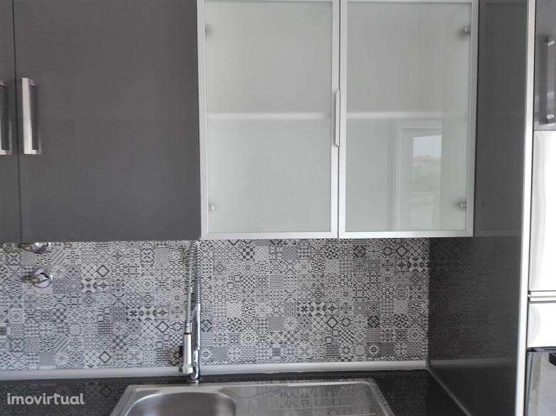 Apartamento para comprar, Amora, Setúbal - Foto 23