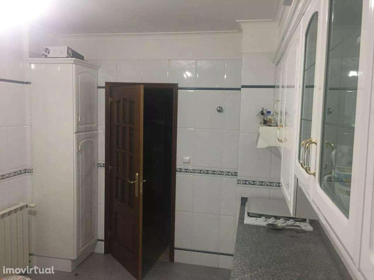 Apartamento para comprar, Agualva e Mira-Sintra, Lisboa - Foto 6