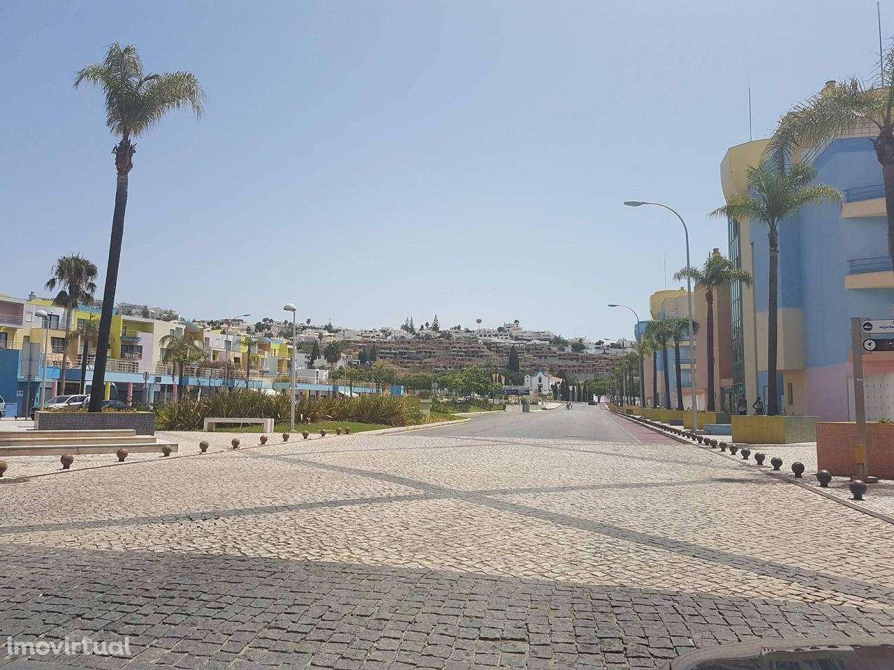 Terreno para comprar, Albufeira e Olhos de Água, Faro - Foto 10