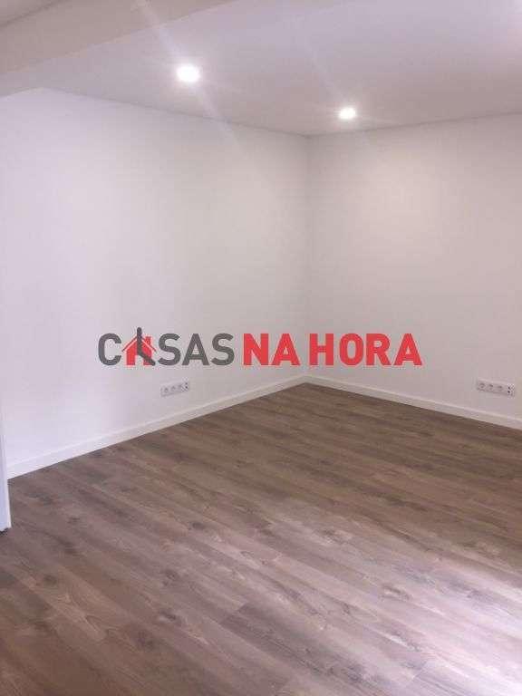 Moradia para arrendar, Lumiar, Lisboa - Foto 11