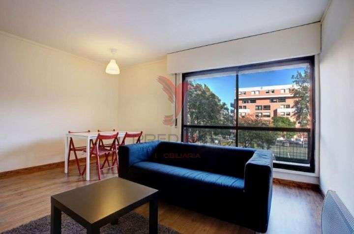 Apartamento para comprar, Rua Abranches Ferrão, São Domingos de Benfica - Foto 4