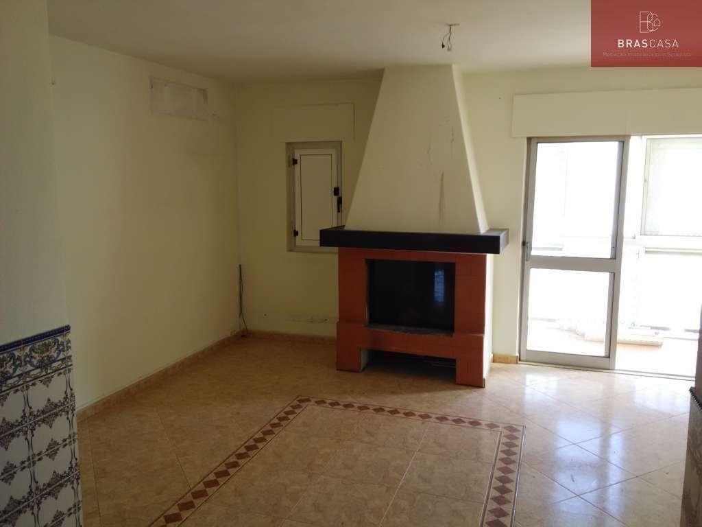 Apartamento para comprar, Carregado e Cadafais, Alenquer, Lisboa - Foto 5