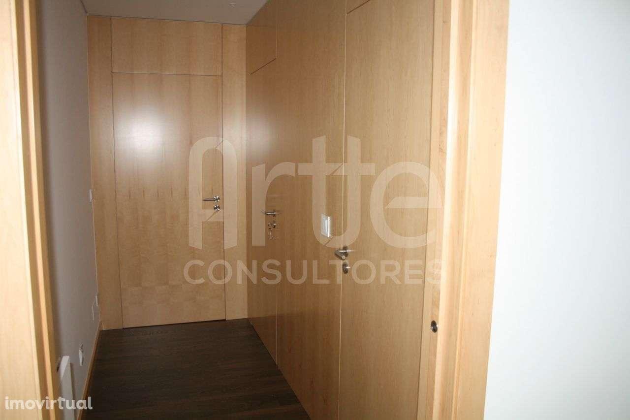 Apartamento para comprar, Aradas, Aveiro - Foto 23