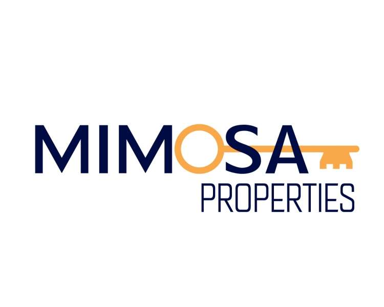 Mimosaproperties