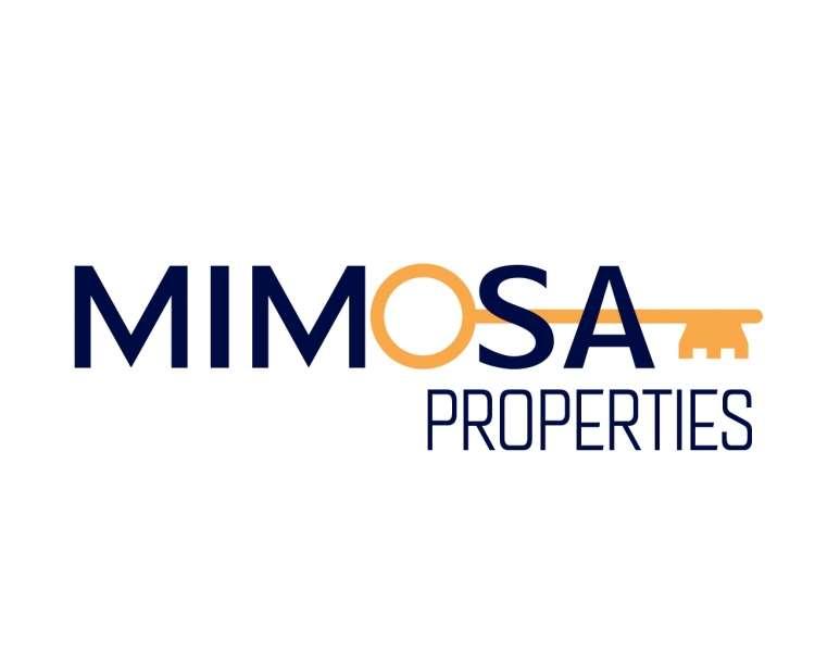 Agência Imobiliária: Mimosaproperties
