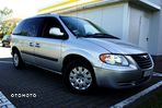 Chrysler Town & Country 3.3 Benzyna+Gaz 7 Osób - 3