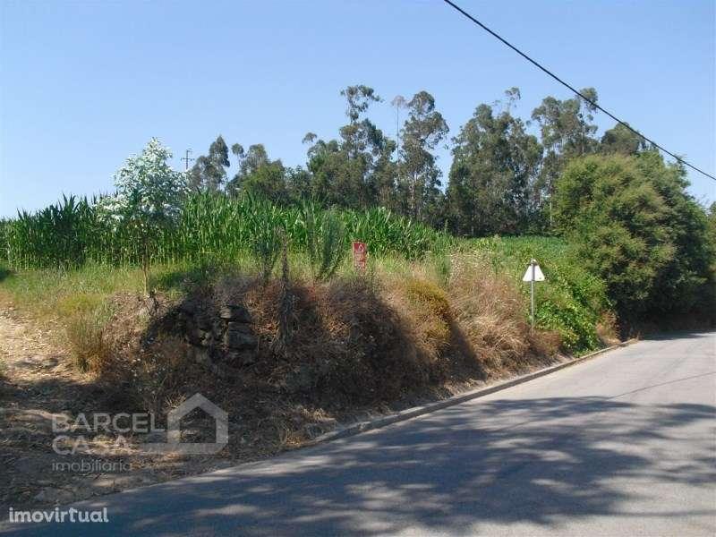 Terreno para comprar, Chorente, Góios, Courel, Pedra Furada e Gueral, Braga - Foto 3