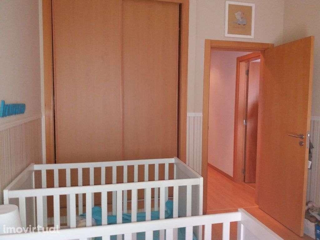 Apartamento para comprar, Charneca de Caparica e Sobreda, Setúbal - Foto 7