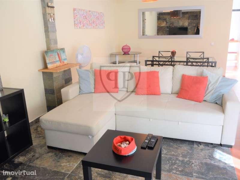 Apartamento para arrendar, Cascais e Estoril, Cascais, Lisboa - Foto 1