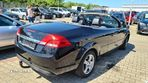 Ford Focus Coupe-Cabriolet - 6