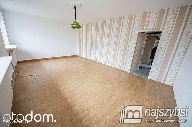 Dom, 700 m², Szczecin