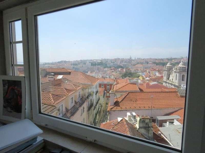 Moradia para comprar, Misericórdia, Lisboa - Foto 11