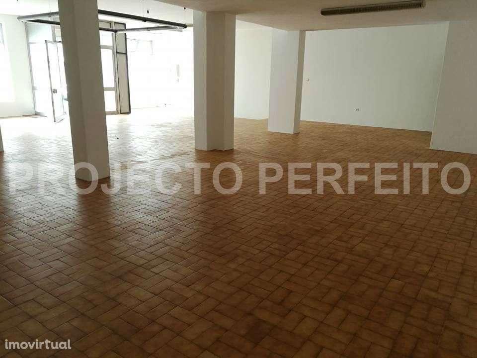 Loja para comprar, Espinho, Aveiro - Foto 5