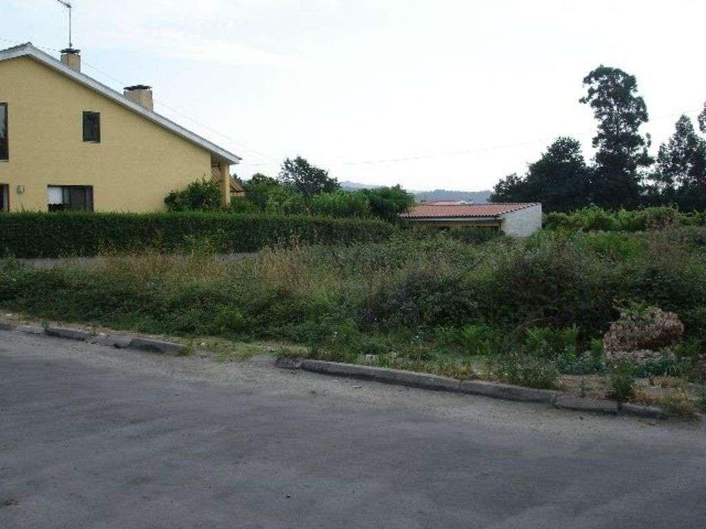 Terreno para comprar, Merelim (São Paio), Panoias e Parada de Tibães, Braga - Foto 3