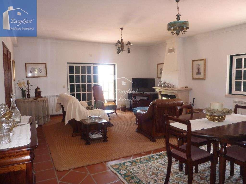 Quintas e herdades para comprar, Abrantes (São Vicente e São João) e Alferrarede, Santarém - Foto 6