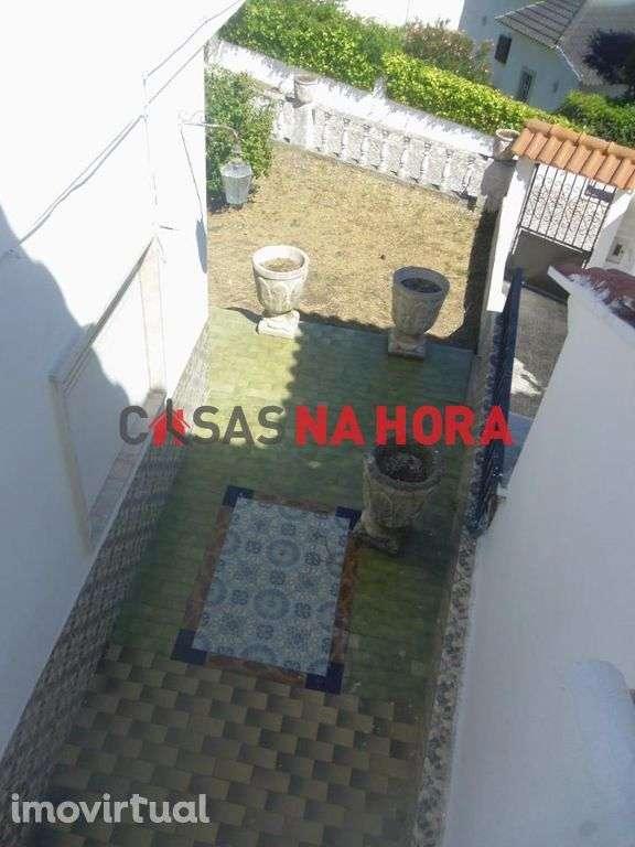 Moradia para comprar, Alcabideche, Cascais, Lisboa - Foto 12