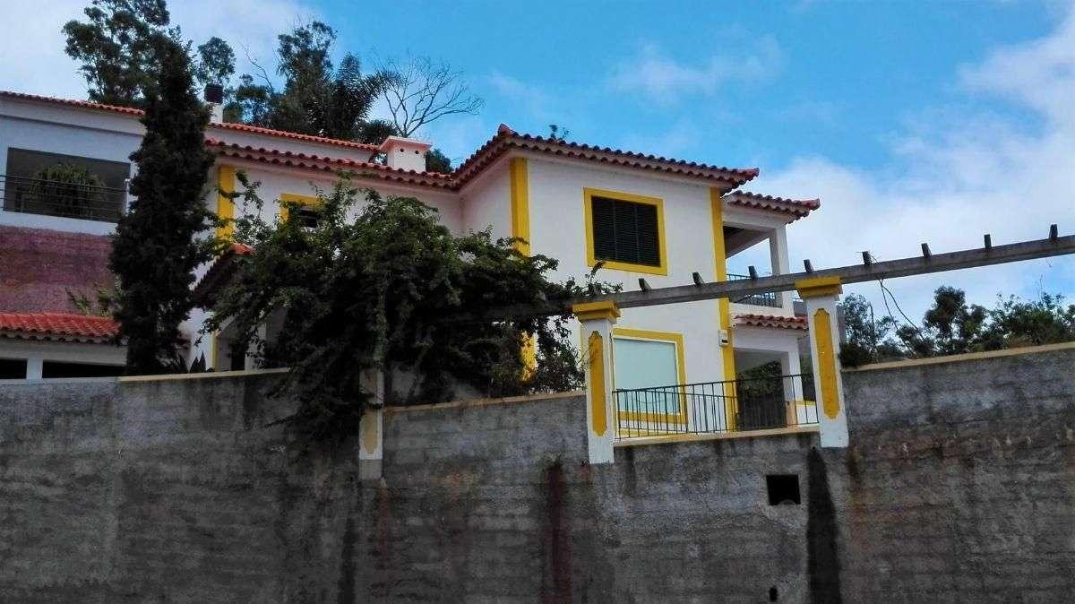 Moradia para comprar, Caniço, Santa Cruz, Ilha da Madeira - Foto 1