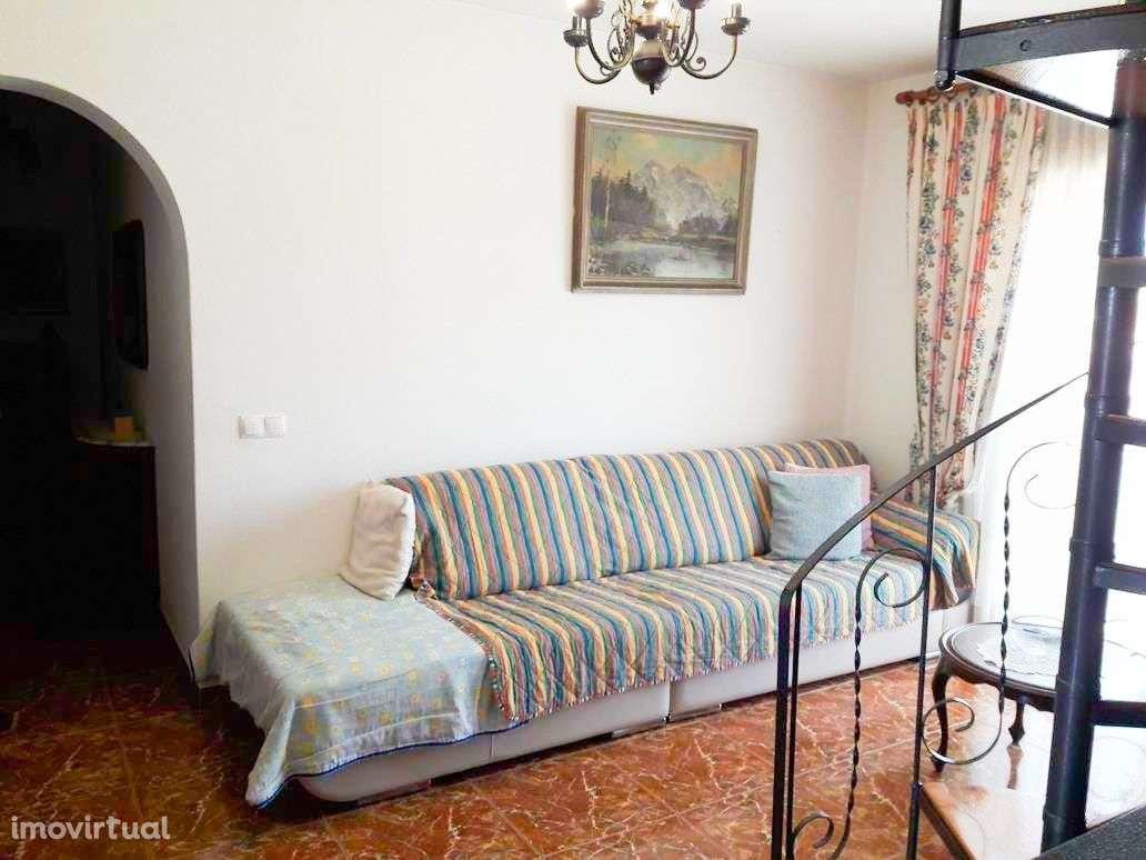 Apartamento para comprar, Lagoa e Carvoeiro, Lagoa (Algarve), Faro - Foto 4