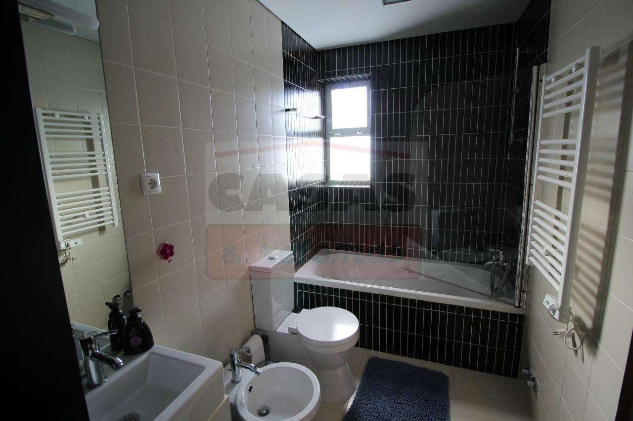 Apartamento para comprar, Mafamude e Vilar do Paraíso, Vila Nova de Gaia, Porto - Foto 15