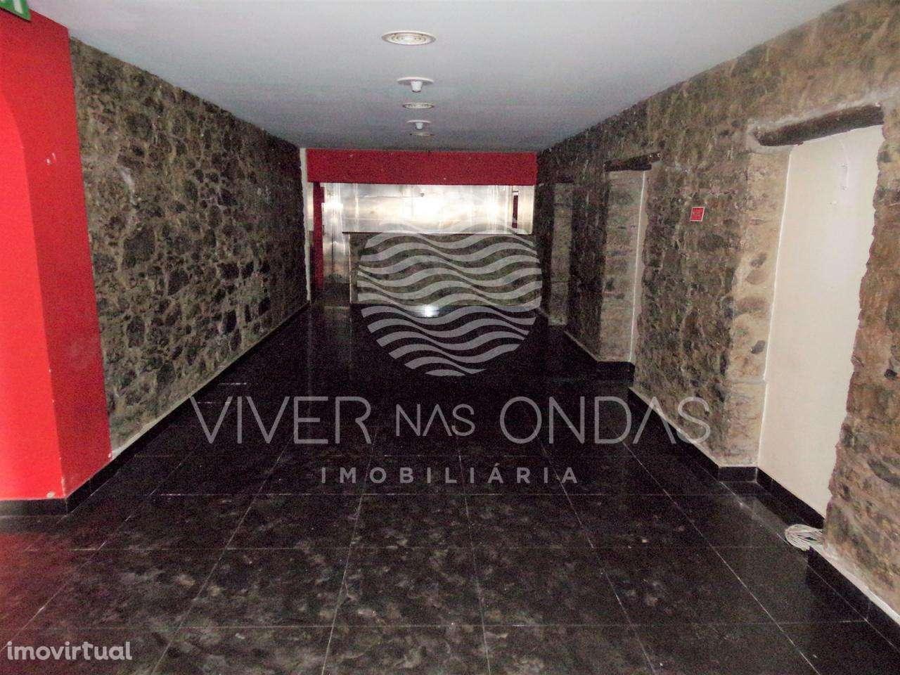Loja para comprar, Santo António, Ilha da Madeira - Foto 7
