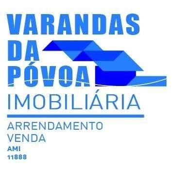 Este moradia para comprar está a ser divulgado por uma das mais dinâmicas agência imobiliária a operar em Junqueira, Porto