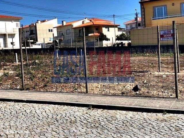 Terreno para comprar, Touguinha e Touguinhó, Vila do Conde, Porto - Foto 9