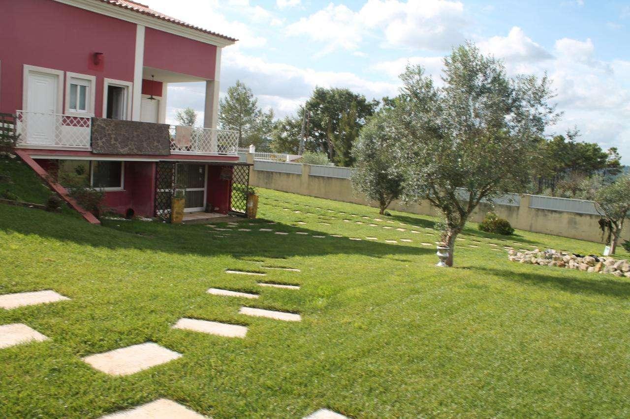 Quintas e herdades para comprar, Asseiceira, Rio Maior, Santarém - Foto 41