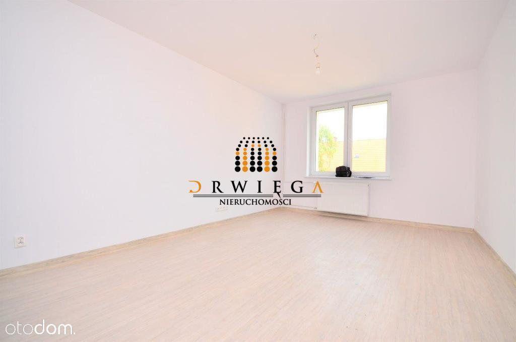 Mieszkanie, 34,50 m², Gorzów Wielkopolski