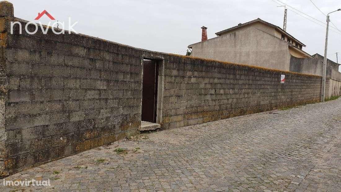 Moradia para comprar, Aver-O-Mar, Amorim e Terroso, Povoa de Varzim, Porto - Foto 11