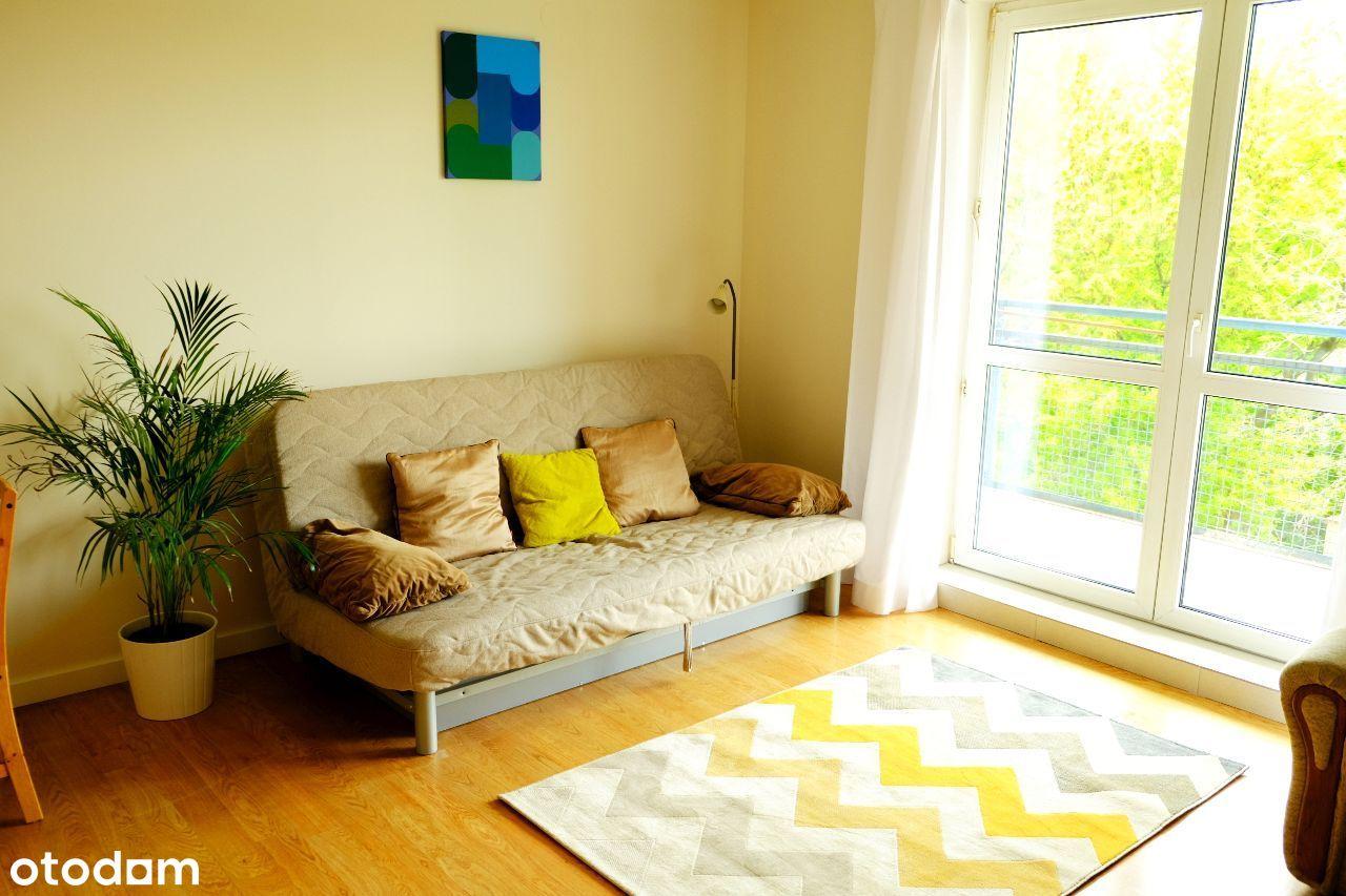 Mieszkanie, kawalerka, 32m, Targówek, Warszawa