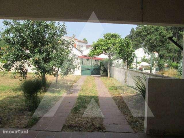 Moradia para comprar, Esgueira, Aveiro - Foto 12