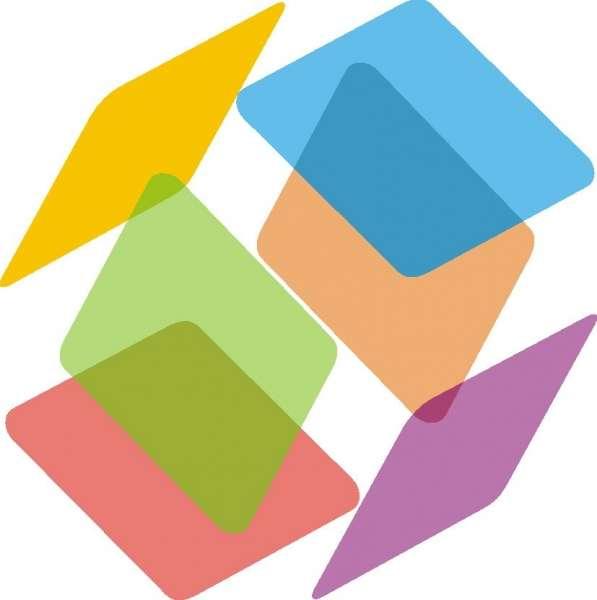 Agência Imobiliária: Cubic