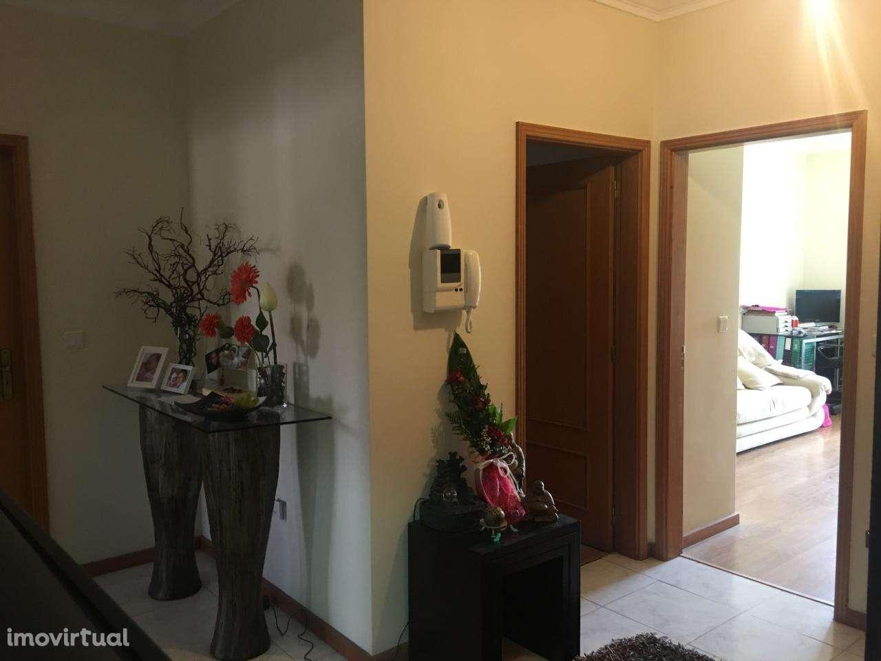 Apartamento para comprar, Grijó e Sermonde, Porto - Foto 13