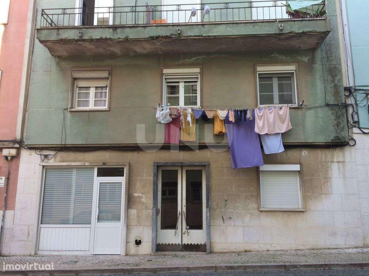 Loja para comprar, Avenidas Novas, Lisboa - Foto 4