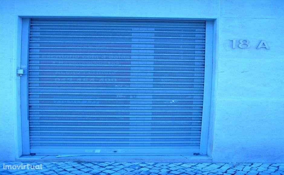 Escritório para comprar, Avenidas Novas, Lisboa - Foto 12