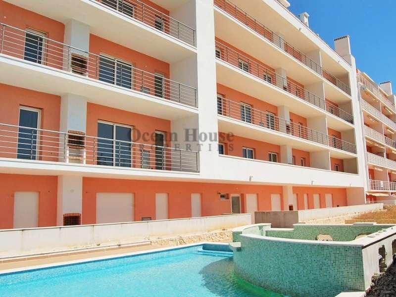 Apartamento para comprar, Armação de Pêra, Silves, Faro - Foto 13