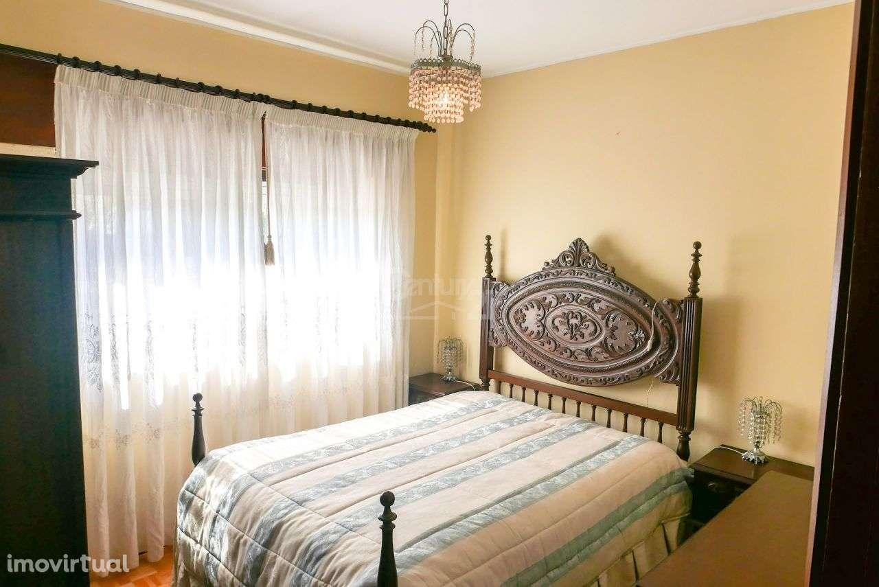 Apartamento para comprar, Poiares (Santo André), Coimbra - Foto 11