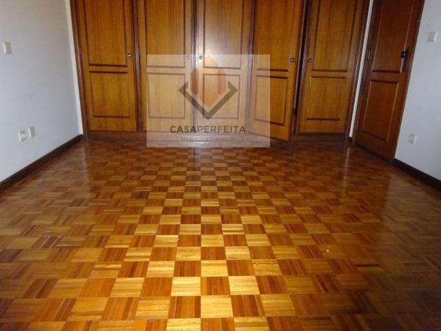 Apartamento para comprar, Canelas, Vila Nova de Gaia, Porto - Foto 18